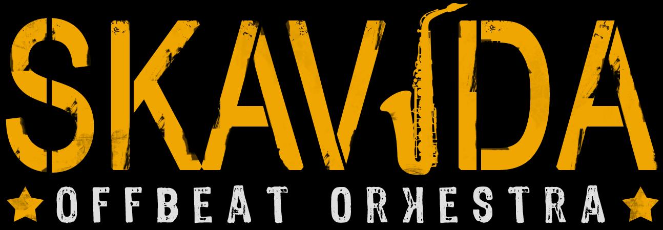 Skavida - Ska-Reggae-Funk-Band